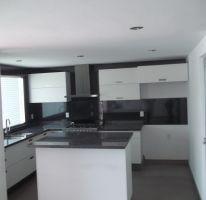 Foto de casa en venta en Milenio III Fase A, Querétaro, Querétaro, 2903067,  no 01
