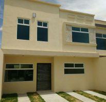 Foto de casa en venta en La Purísima, San Martín Texmelucan, Puebla, 2375943,  no 01