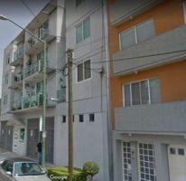Foto de departamento en venta en Portales Oriente, Benito Juárez, Distrito Federal, 4239701,  no 01