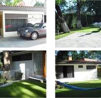 Foto de casa en venta en La Calera, Puebla, Puebla, 2203531,  no 01