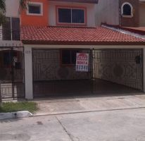 Foto de casa en renta en Real Del Sur, Centro, Tabasco, 1191073,  no 01