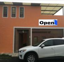Foto de casa en venta en La Huerta, Morelia, Michoacán de Ocampo, 2804931,  no 01