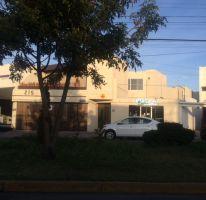 Foto de casa en venta en Lomas 2a Sección, San Luis Potosí, San Luis Potosí, 1168739,  no 01