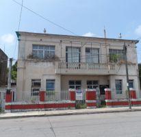 Propiedad similar 1188837 en Tampico Centro.