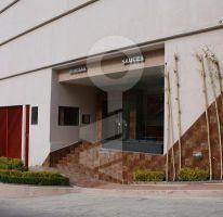 Foto de departamento en venta en Loma del Carmen, Huixquilucan, México, 1871422,  no 01