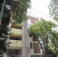 Foto de departamento en venta en Villa Coapa, Tlalpan, Distrito Federal, 1104493,  no 01