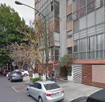 Foto de departamento en venta en Condesa, Cuauhtémoc, Distrito Federal, 3041558,  no 01