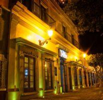 Foto de edificio en venta en Centro, Mazatlán, Sinaloa, 1473881,  no 01