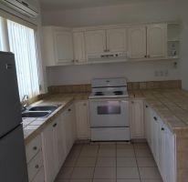 Foto de casa en renta en Cabo San Lucas Centro, Los Cabos, Baja California Sur, 2165831,  no 01