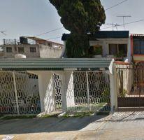 Foto de casa en venta en Izcalli del Valle, Tultitlán, México, 2476091,  no 01