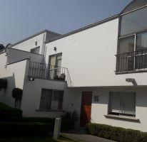 Foto de casa en venta en Miguel Hidalgo 3A Sección, Tlalpan, Distrito Federal, 4356052,  no 01