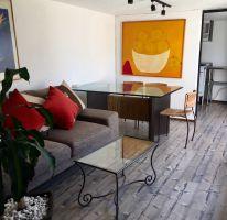 Foto de departamento en renta en Jardines del Pedregal, Álvaro Obregón, Distrito Federal, 2470044,  no 01