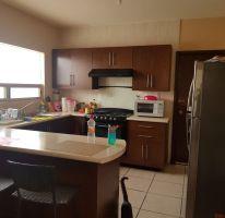 Foto de casa en venta en Las Quintas, Saltillo, Coahuila de Zaragoza, 4460172,  no 01