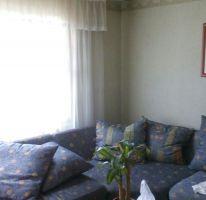 Foto de departamento en venta en Acueducto de Guadalupe, Gustavo A. Madero, Distrito Federal, 4360033,  no 01