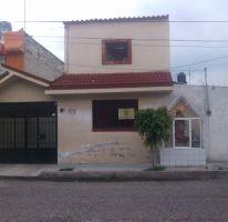 Propiedad similar 1343397 en Jardines de Morelos Sección Ríos.