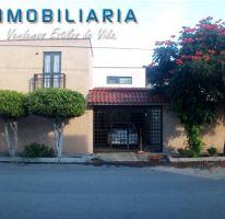 Foto de casa en venta en Jacarandas, San Luis Potosí, San Luis Potosí, 3880328,  no 01
