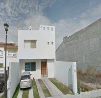 Foto de casa en venta en Milenio III Fase B Sección 10, Querétaro, Querétaro, 993063,  no 01