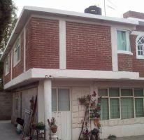 Foto de casa en venta en Papalotla, Papalotla, México, 1439663,  no 01