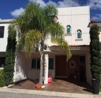 Foto de casa en venta en Ciudad Granja, Zapopan, Jalisco, 2459838,  no 01