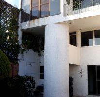 Foto de casa en venta en Arboledas, Querétaro, Querétaro, 1625829,  no 01