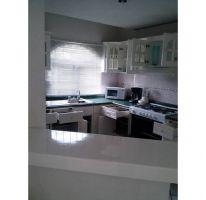Foto de casa en renta en Lomas de Cocoyoc, Atlatlahucan, Morelos, 1446923,  no 01