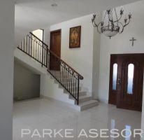 Foto de casa en venta en Las Cumbres 2 Sector, Monterrey, Nuevo León, 2475870,  no 01