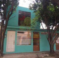 Foto de casa en venta en Los Fresnos, Soledad de Graciano Sánchez, San Luis Potosí, 1397825,  no 01