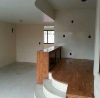 Foto de casa en venta en Avante, Coyoacán, Distrito Federal, 1437363,  no 01