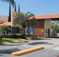 Foto de terreno habitacional en venta en San Agustin, Tlajomulco de Zúñiga, Jalisco, 4472555,  no 01