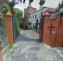 Foto de casa en venta en 2a Del Moral del Pueblo de Tetelpan, Álvaro Obregón, Distrito Federal, 2951826,  no 01