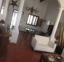 Foto de casa en venta en Ricardo Flores Magón, Boca del Río, Veracruz de Ignacio de la Llave, 2845236,  no 01