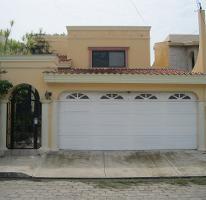 Foto de casa en venta en Lomas de Mazatlán, Mazatlán, Sinaloa, 2451013,  no 01