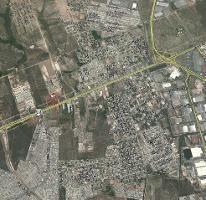 Foto de terreno comercial en venta en Bugambilias, Reynosa, Tamaulipas, 2772336,  no 01