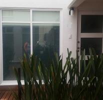 Foto de casa en venta en Narvarte Poniente, Benito Juárez, Distrito Federal, 2970328,  no 01