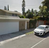 Foto de casa en venta en Ciudad Del Sol, Zapopan, Jalisco, 2969511,  no 01