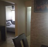 Foto de casa en venta en Celaya Centro, Celaya, Guanajuato, 2581401,  no 01