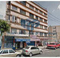 Foto de departamento en venta en Peralvillo, Cuauhtémoc, Distrito Federal, 4448314,  no 01