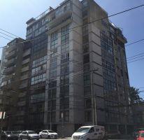 Foto de departamento en renta en Del Valle Centro, Benito Juárez, Distrito Federal, 2759916,  no 01