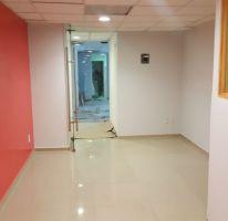 Foto de oficina en renta en Anzures, Miguel Hidalgo, Distrito Federal, 4572595,  no 01
