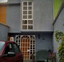 Foto de casa en venta en San Francisco Tepojaco, Cuautitlán Izcalli, México, 3003938,  no 01