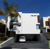 Foto de casa en condominio en venta en Villa Palma, Zapopan, Jalisco, 1547793,  no 01