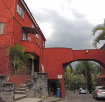 Propiedad similar 1518127 en Lomas de Ahuatlán.