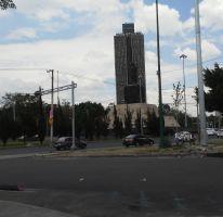 Foto de departamento en venta en Morelos, Cuauhtémoc, Distrito Federal, 4478170,  no 01
