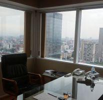 Foto de oficina en renta en Napoles, Benito Juárez, Distrito Federal, 2041262,  no 01