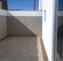 Foto de casa en venta en El Rubí, Tijuana, Baja California, 2832285,  no 01