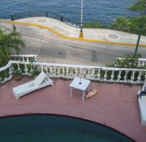 Foto de casa en venta en Las Playas, Acapulco de Juárez, Guerrero, 1483885,  no 01
