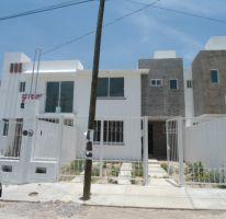 Foto de casa en venta en Granjas Banthi, San Juan del Río, Querétaro, 2375275,  no 01
