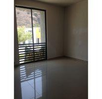 Foto de casa en venta en Bosques de Santa Anita, Tlajomulco de Zúñiga, Jalisco, 2203673,  no 01