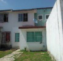 Foto de casa en venta en Dorado Real, Veracruz, Veracruz de Ignacio de la Llave, 1443487,  no 01