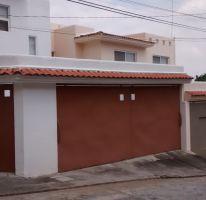 Propiedad similar 1416977 en Lomas del Pinar.